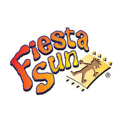 Fiesta Sun