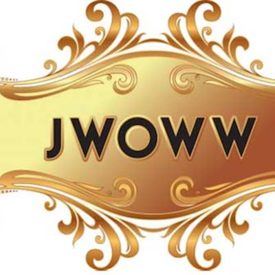 JWOWW