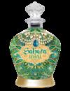 Designer Skin Sahara Jewel zonnebankcreme