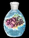 Designer Skin Status Symbol zonnebankcreme