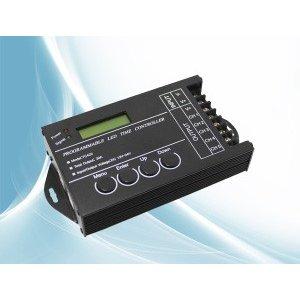 LED-Streifen-Zeitsteuerung TC420