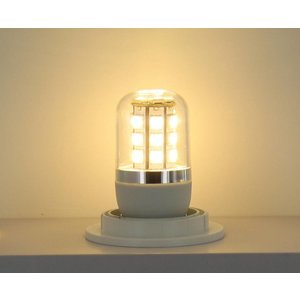 LED Mais Lamp 5 Watt Warm Wit SMD5050