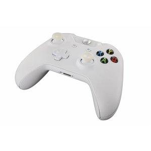 Manette sans fil pour Xbox One S
