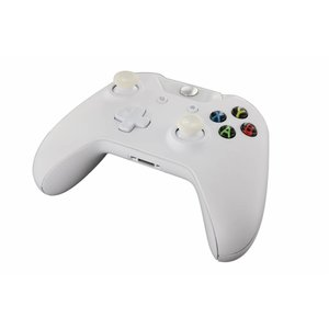 Wireless Controller für Xbox One S