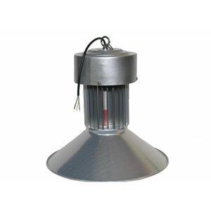 LED Entrepôt lampe brillant Blanc