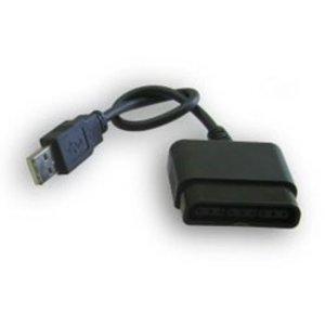 Câble de conversion USB vers 1x Playstation 2
