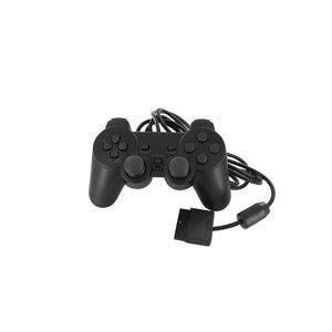 Controller für Playstation 2 verkabelt