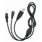 Sync / Data and Charging Cable for PSP