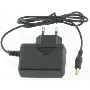 Dolphix AC Charger for PSP