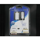Micro USB MHL câble adaptateur HDMI