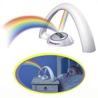Rainbow LED Nightlight