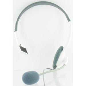 Headset für XBOX 360