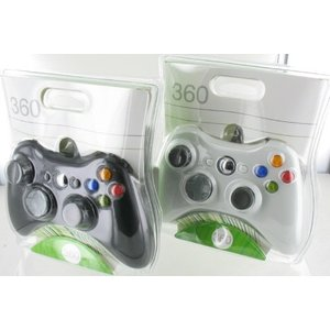 Controller Wired for XBOX 360