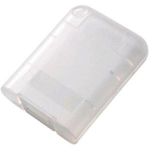 512 MB Memory Unit für die Xbox 360
