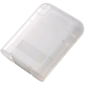 Memory Unit 512MB for XBOX 360