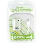 Batterie + Chargeur pour XBOX 360