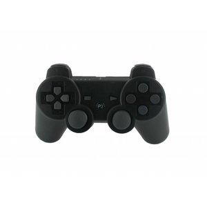 Manette sans fil pour Playstation 3