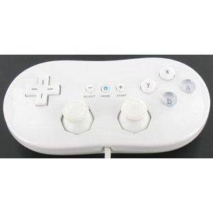 Classic Controller für die Wii