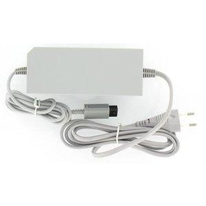 AC Power Adapter für Wii