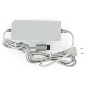 Dolphix Power Adapter AC for the Wii