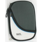 R.D.S. Industries Carrying case for Wii Games and DS / DSL console