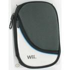 R.D.S. Industries Mallette de transport pour les jeux Wii et la console DS / DSL