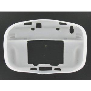 Siliconen Cover Hoes voor Wii U Gamepad
