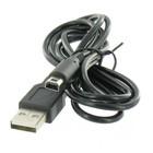 USB-Ladegerät für DSi / 3DS / DSi XL / 3DS XL / 2DS