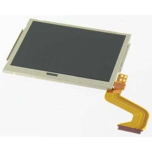 Top Screen for DSi