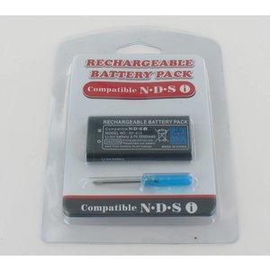 Batterie pour DSi
