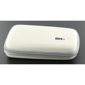 Carrying Case for DSi