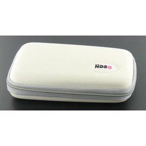 Housse de transport pour Nintendo DSi