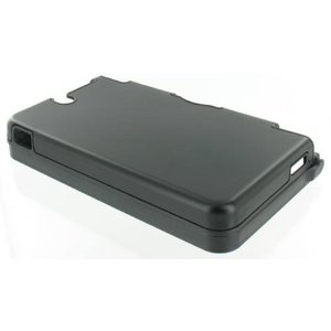 Aluminium Case voor DSi XL