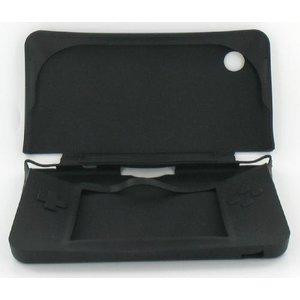 Silikon-Schutzhülle für DSi XL