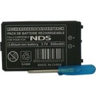 Battery for Nintendo DS