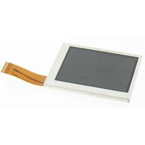 Bovenscherm voor Nintendo DS