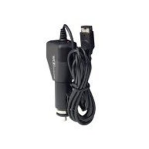 Car Charger for DS / GBA SP