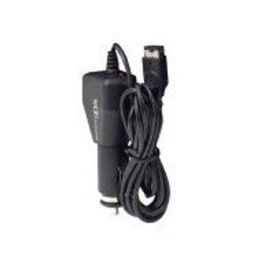 Chargeur de voiture pour DS / GBA SP