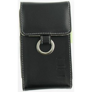 Leather Carrying Case for DS Lite