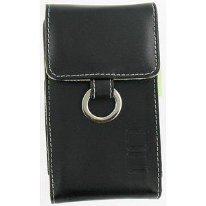 Ledertragetasche für DS Lite
