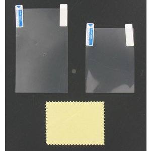 Screen Protector Film for DS Lite