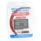 Accu Batterij voor DSlite
