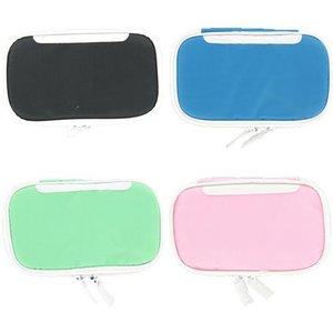 Storage bag for DS Lite