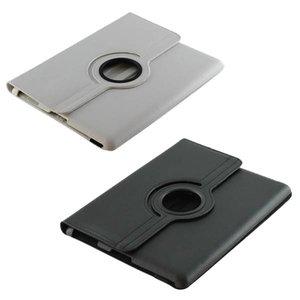 Bescherm Case 360 graden voor iPad 2 / 3 / 4 wit of zwart