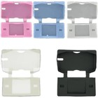 Silicone Protective Case for DS Lite