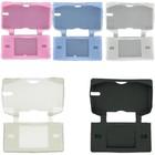 Siliconen Beschermhoes voor de DS Lite
