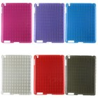 Silicone Cover for iPad 2/3