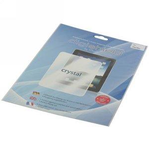 Displayschutzfolie für iPad Mini