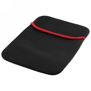 Neoprene Tablet Sleeve 7 inch '