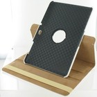 360 Case for Samsung Galaxy Tab 10.1
